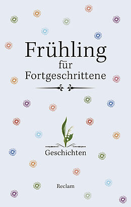Cover: https://exlibris.azureedge.net/covers/9783/1501/1089/8/9783150110898xl.jpg