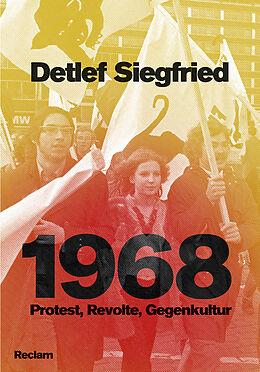 Cover: https://exlibris.azureedge.net/covers/9783/1501/1149/9/9783150111499xl.jpg