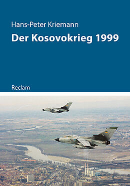 Cover: https://exlibris.azureedge.net/covers/9783/1501/1212/0/9783150112120xl.jpg
