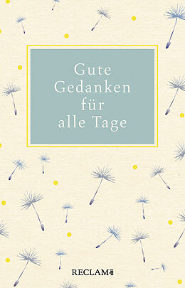 Cover: https://exlibris.azureedge.net/covers/9783/1501/1266/3/9783150112663xl.jpg
