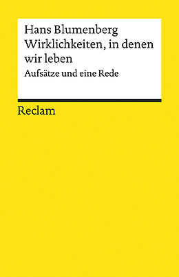 Cover: https://exlibris.azureedge.net/covers/9783/1501/4015/4/9783150140154xl.jpg
