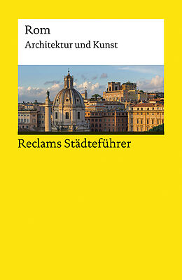 Cover: https://exlibris.azureedge.net/covers/9783/1501/4024/6/9783150140246xl.jpg