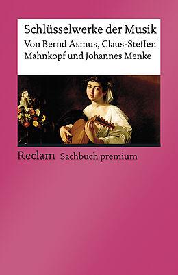 Cover: https://exlibris.azureedge.net/covers/9783/1501/4025/3/9783150140253xl.jpg