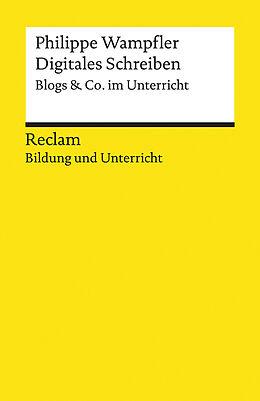 Cover: https://exlibris.azureedge.net/covers/9783/1501/4029/1/9783150140291xl.jpg