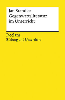 Cover: https://exlibris.azureedge.net/covers/9783/1501/4036/9/9783150140369xl.jpg