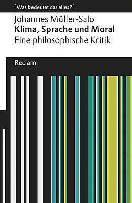 Cover: https://exlibris.azureedge.net/covers/9783/1501/4040/6/9783150140406xl.jpg