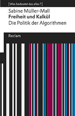 Cover: https://exlibris.azureedge.net/covers/9783/1501/4043/7/9783150140437xl.jpg