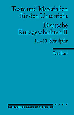 Cover: https://exlibris.azureedge.net/covers/9783/1501/5013/9/9783150150139xl.jpg