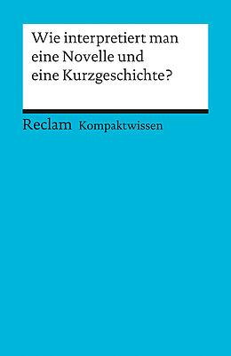 Cover: https://exlibris.azureedge.net/covers/9783/1501/5030/6/9783150150306xl.jpg