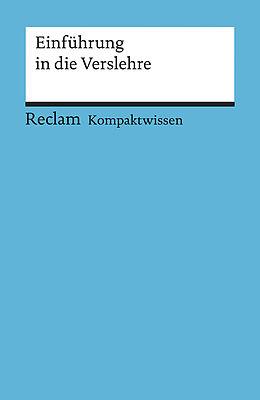 Cover: https://exlibris.azureedge.net/covers/9783/1501/5037/5/9783150150375xl.jpg