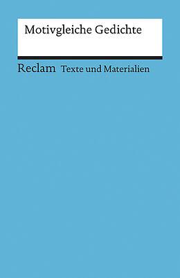Cover: https://exlibris.azureedge.net/covers/9783/1501/5038/2/9783150150382xl.jpg