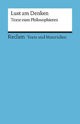 Cover: https://exlibris.azureedge.net/covers/9783/1501/5054/2/9783150150542xl.jpg