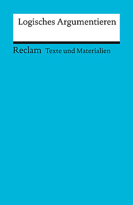 Cover: https://exlibris.azureedge.net/covers/9783/1501/5056/6/9783150150566xl.jpg