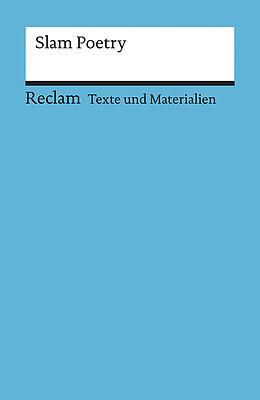 Cover: https://exlibris.azureedge.net/covers/9783/1501/5060/3/9783150150603xl.jpg