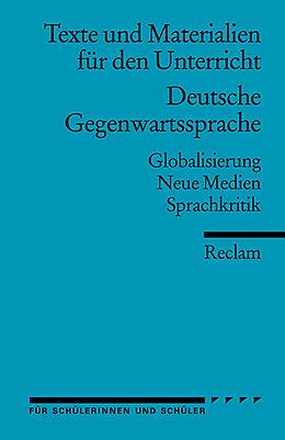 Cover: https://exlibris.azureedge.net/covers/9783/1501/5063/4/9783150150634xl.jpg