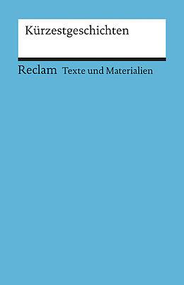 Cover: https://exlibris.azureedge.net/covers/9783/1501/5064/1/9783150150641xl.jpg