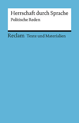 Cover: https://exlibris.azureedge.net/covers/9783/1501/5070/2/9783150150702xl.jpg