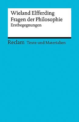 Cover: https://exlibris.azureedge.net/covers/9783/1501/5071/9/9783150150719xl.jpg