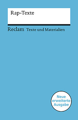 Cover: https://exlibris.azureedge.net/covers/9783/1501/5073/3/9783150150733xl.jpg