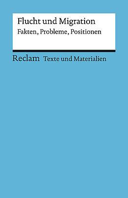 Cover: https://exlibris.azureedge.net/covers/9783/1501/5074/0/9783150150740xl.jpg