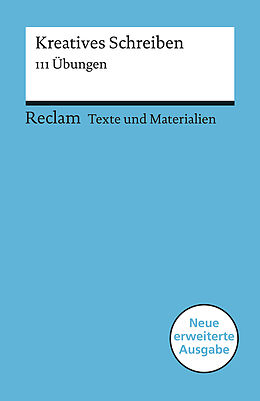 Cover: https://exlibris.azureedge.net/covers/9783/1501/5076/4/9783150150764xl.jpg