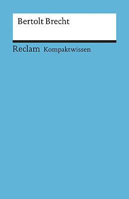 Cover: https://exlibris.azureedge.net/covers/9783/1501/5207/2/9783150152072xl.jpg