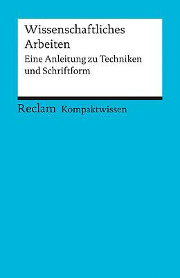 Cover: https://exlibris.azureedge.net/covers/9783/1501/5231/7/9783150152317xl.jpg