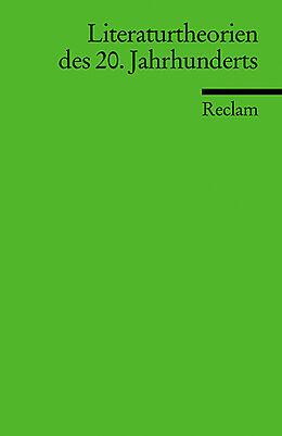 Cover: https://exlibris.azureedge.net/covers/9783/1501/5232/4/9783150152324xl.jpg