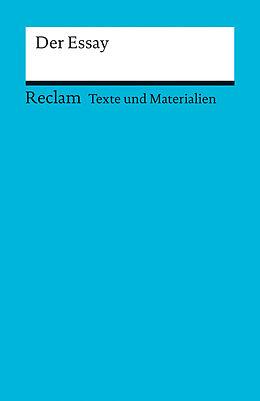 Cover: https://exlibris.azureedge.net/covers/9783/1501/5236/2/9783150152362xl.jpg