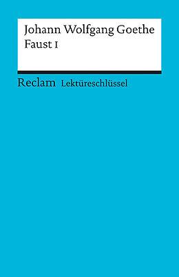 Cover: https://exlibris.azureedge.net/covers/9783/1501/5301/7/9783150153017xl.jpg