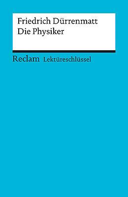 Cover: https://exlibris.azureedge.net/covers/9783/1501/5302/4/9783150153024xl.jpg