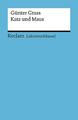 Cover: https://exlibris.azureedge.net/covers/9783/1501/5304/8/9783150153048xl.jpg