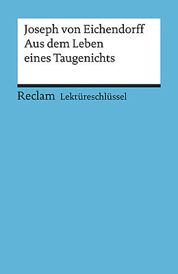 Cover: https://exlibris.azureedge.net/covers/9783/1501/5306/2/9783150153062xl.jpg