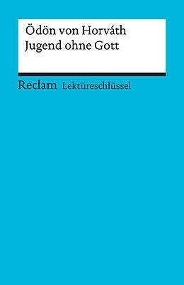 Cover: https://exlibris.azureedge.net/covers/9783/1501/5369/7/9783150153697xl.jpg