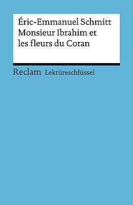Cover: https://exlibris.azureedge.net/covers/9783/1501/5393/2/9783150153932xl.jpg