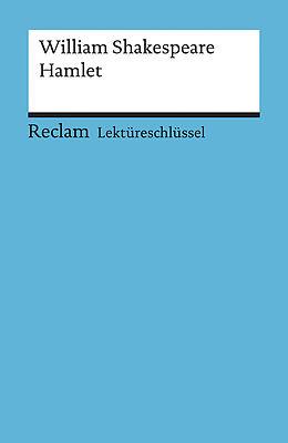 Cover: https://exlibris.azureedge.net/covers/9783/1501/5419/9/9783150154199xl.jpg