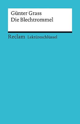 Cover: https://exlibris.azureedge.net/covers/9783/1501/5421/2/9783150154212xl.jpg