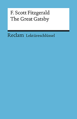 Cover: https://exlibris.azureedge.net/covers/9783/1501/5439/7/9783150154397xl.jpg