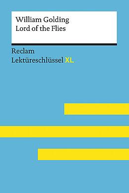 Cover: https://exlibris.azureedge.net/covers/9783/1501/5479/3/9783150154793xl.jpg