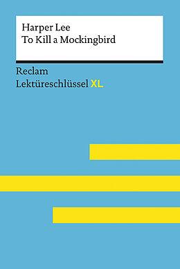 Cover: https://exlibris.azureedge.net/covers/9783/1501/5489/2/9783150154892xl.jpg