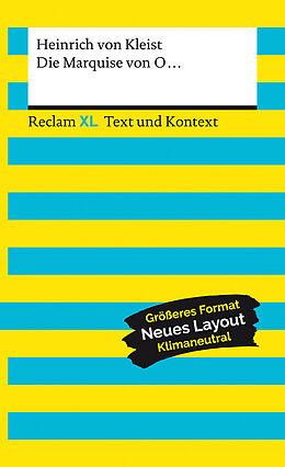 Cover: https://exlibris.azureedge.net/covers/9783/1501/6104/3/9783150161043xl.jpg
