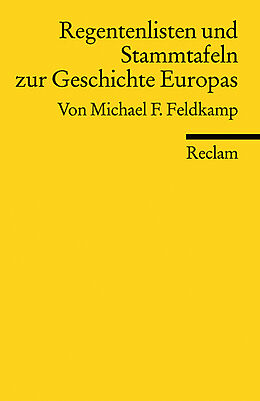 Cover: https://exlibris.azureedge.net/covers/9783/1501/7034/2/9783150170342xl.jpg