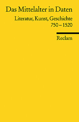 Cover: https://exlibris.azureedge.net/covers/9783/1501/7040/3/9783150170403xl.jpg