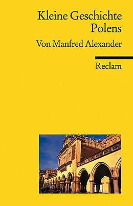 Cover: https://exlibris.azureedge.net/covers/9783/1501/7060/1/9783150170601xl.jpg