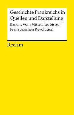 Cover: https://exlibris.azureedge.net/covers/9783/1501/7066/3/9783150170663xl.jpg