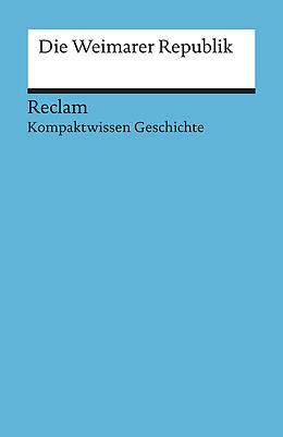 Cover: https://exlibris.azureedge.net/covers/9783/1501/7070/0/9783150170700xl.jpg
