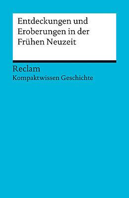 Cover: https://exlibris.azureedge.net/covers/9783/1501/7073/1/9783150170731xl.jpg