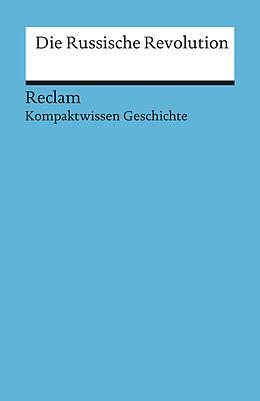 Cover: https://exlibris.azureedge.net/covers/9783/1501/7079/3/9783150170793xl.jpg