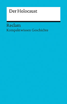 Cover: https://exlibris.azureedge.net/covers/9783/1501/7090/8/9783150170908xl.jpg