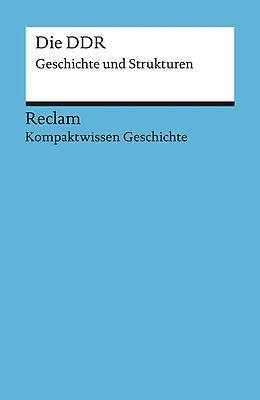 Cover: https://exlibris.azureedge.net/covers/9783/1501/7091/5/9783150170915xl.jpg
